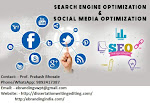 eBranding India offers an extraordinary SMO services in Indore