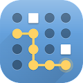Game Dot Connect · Connect the Dots Puzzle APK for Kindle