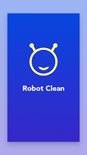 Robot Clean – Clean & Boost for pc
