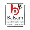 Balsam Test Quiz