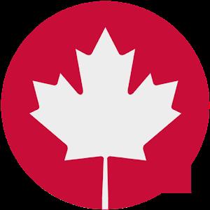 Canada Chat, Find & Date
