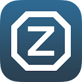 App Zaim.com - займы онлайн APK for Windows Phone