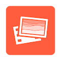 App HTC Service - DLNA version 2015 APK