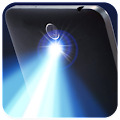 Download Flashlight APK for Laptop
