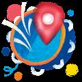 App Carnaval de Blocos Rio 2017 APK for Kindle