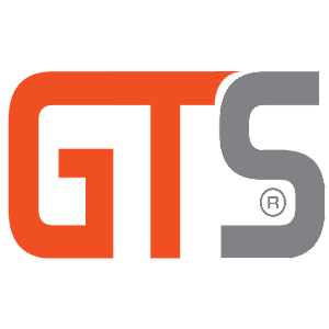 GTS | ديكورات 2016 for Android