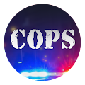 Cops - On Patrol APK for Bluestacks