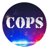Game Cops - On Patrol apk for kindle fire