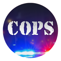 Cops - On Patrol For PC (Windows And Mac)
