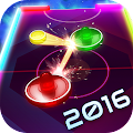 Game Air Hockey Champion 2016 apk for kindle fire