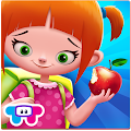 Game Rock the School - Cool & Creative Activities Game apk for kindle fire