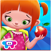 Free Cool School - Kids Rule!!! APK for Windows 8