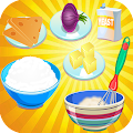 pizza cookies cooking girls APK for Kindle Fire