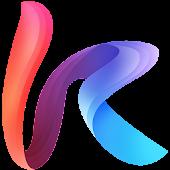 App KIMO APK for Windows Phone