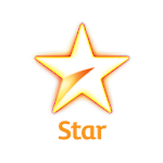 Star Artwork Icon