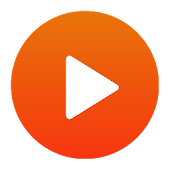 Download My Melody Box for SoundCloud APK on PC