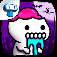 Zombie Evolution - Halloween Zombie Making Game For Laptop PC (Windows10,7,XP/Mac)