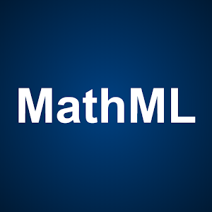 Download MathML for Windows Phone
