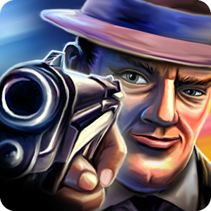 Game Мафия Непобедима 1.10 APK for iPhone