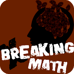 Breaking Math Free