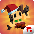 Game Tomb Heroes APK for Kindle