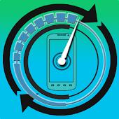 App Turbo RAM Booster Speed Master APK for Windows Phone