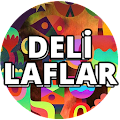 Download Full Deli Laflar 1.0 APK