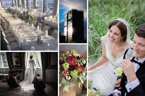 Bryllup - Inspirasjonsdag