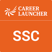 Download  SSC CGL Exams  Apk