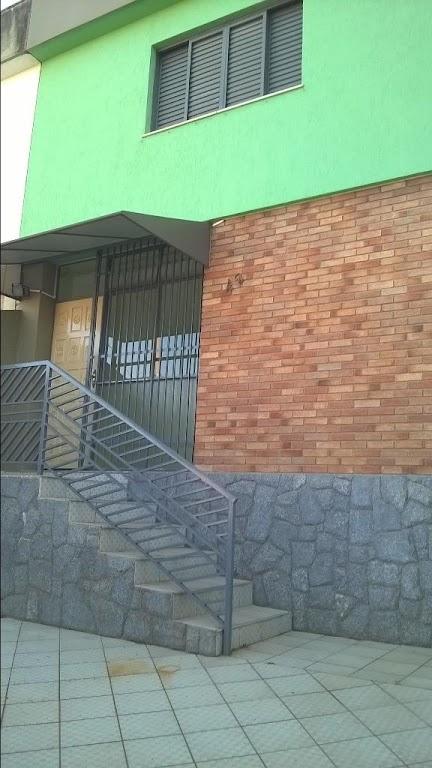 [Casa residencial para locação, Jardim Planalto, Jundiaí.]