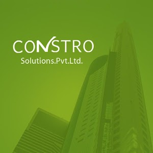 Download Constro For PC Windows and Mac