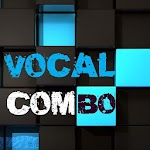 Vocal Combo APK Image