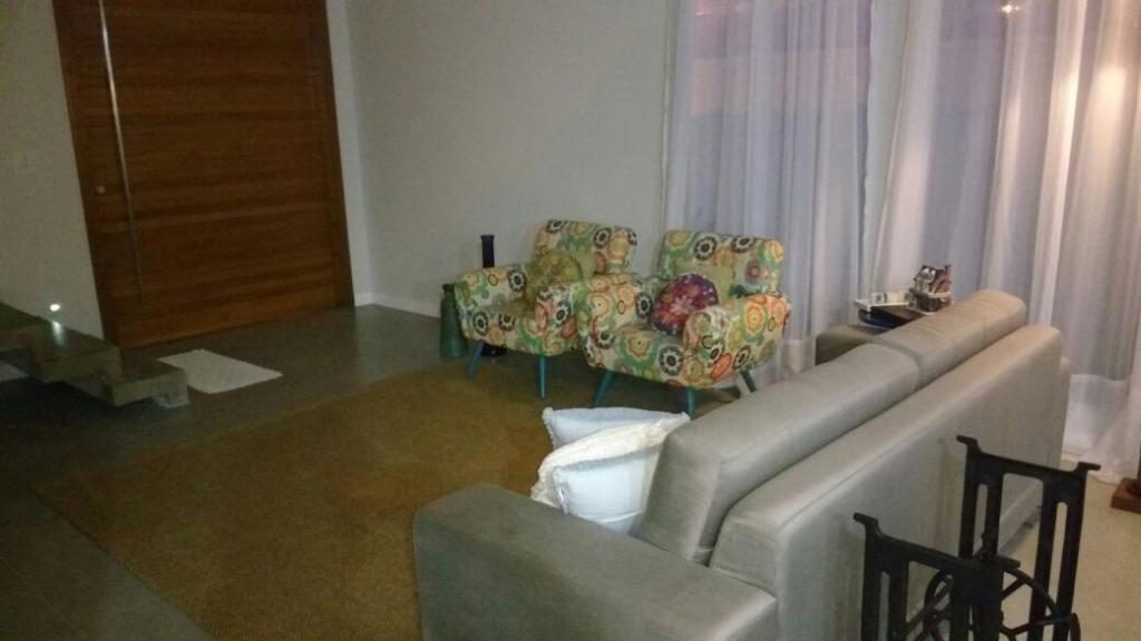 [Casa residencial à venda, São Venâncio, Itupeva.]
