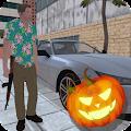 Miami crime simulator APK for Bluestacks