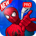 Free Best Amazing Spider Man 2 Tips APK for Windows 8