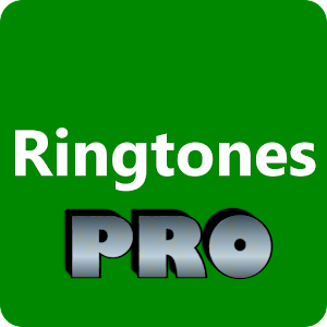 Today's Hit Ringtones Pro🎵Hot Free Ring Tones Online PC (Windows / MAC)