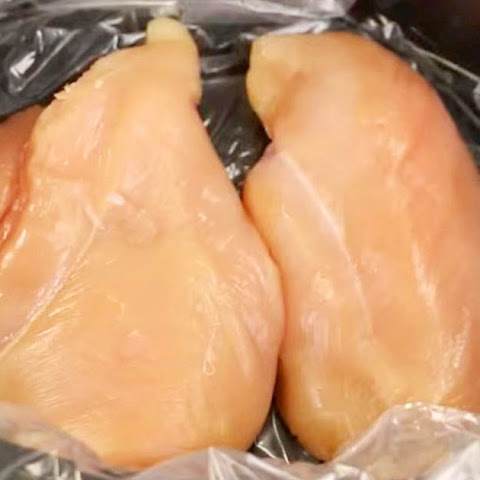 How to make Hawaiian chicken in a slow cooker