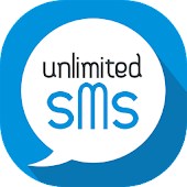 FREE SMS UNLIMITED