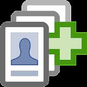 Mini Messenger for Facebook APK for Bluestacks