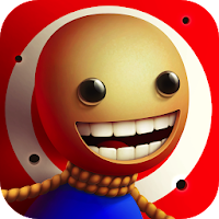 |Kick The Buddy|  For PC Free Download (Windows/Mac)