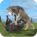 Game Clan of Wolf 1.1 APK for iPhone