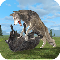 Clan of Wolf For PC (Windows And Mac)