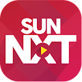 Free Sun NXT - Free APK for Windows 8