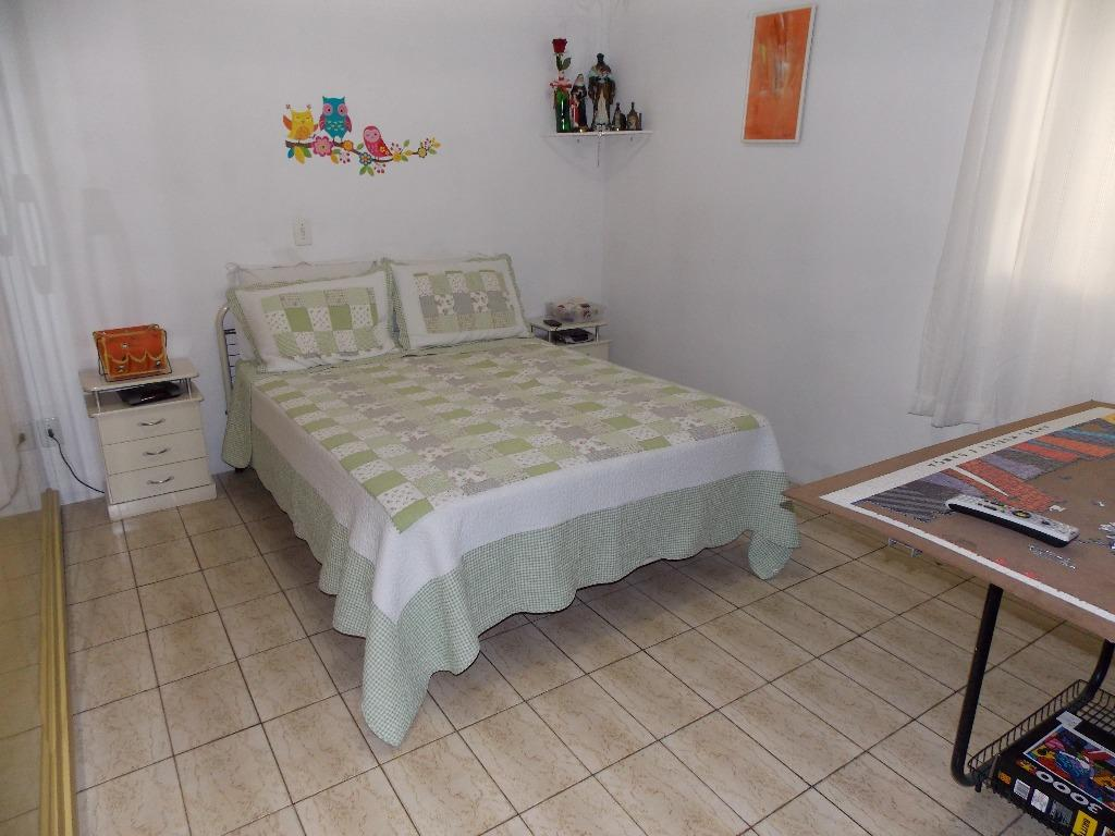 Casa 2 Dorm, Jardim Esplanada, Jundiaí (CA1034) - Foto 8