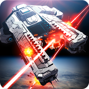 ASTRONEST - The Beginning APK Cracked Download