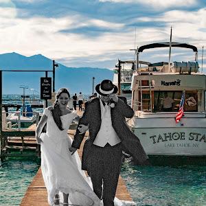 Pixoto-bride.jpg