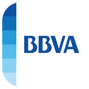 BBVA | Spain for Android