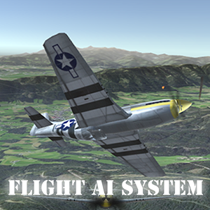 Download Flight AI System For PC Windows and Mac