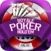 🃏 Royale Holdem Poker Live 🃏