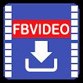 App Video Download For Facebook APK for Windows Phone